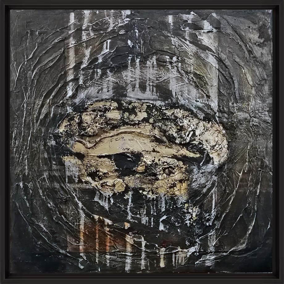 © markus busch | Künstler Saarland, Maler, kunst aus dem Saarland, mixedmedia artist, moderne kunst saar, abstrakte kunst, Kunst kaufen Saarland, moderne galerie saar, moderne galerie, kunstausstellung