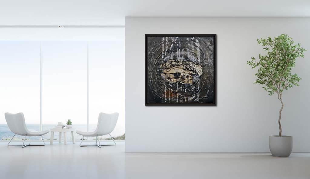 markus-busch-maler-künstler-moderne-kunst-saarland
