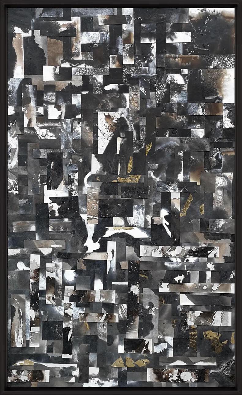 © markus busch | Künstler Saarland, Maler, abtrakte kunst, kunst aus dem Saarland, , moderne kunst saar, abstrakte kunst, Kunst kaufen Saarland, moderne galerie saar, moderne galerie, kunstausstellung
