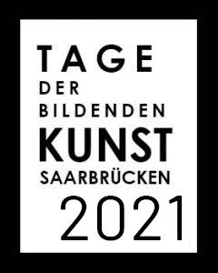 Tage der bildenden Kunst 2021